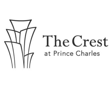 The Crest Featured Image
