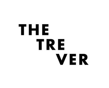 The Tre Ver Featured