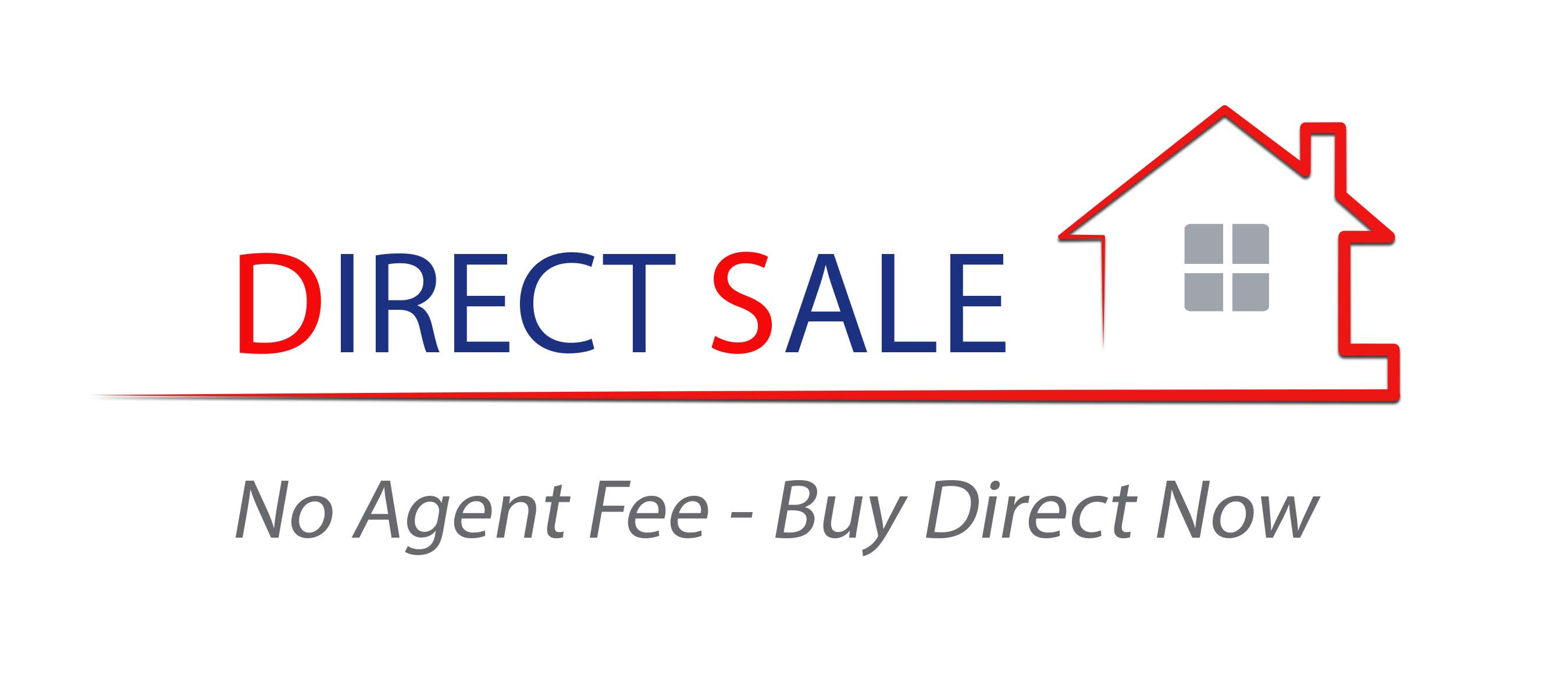 Direct Sale Contact
