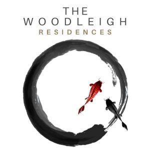 The Woodleigh Featured
